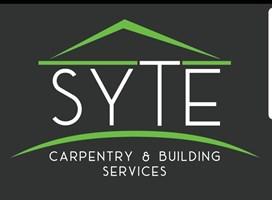 Syte Carpentry & Building Services