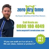 Zero Dry Time Coventry