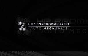 HP Promise Limited