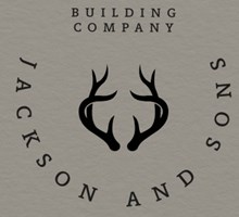 Jackson and Sons