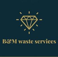 B&M Waste Services