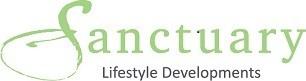 Sanctuary Estates Ltd