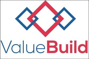 Value Build Ltd