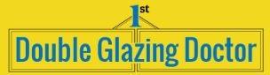 1st Double Glazing Doctor Scotbased Ltd