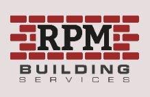 RPM Building Services Limited