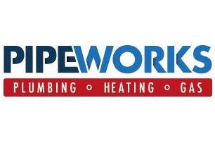Pipeworks Plumbing, Heating & Gas