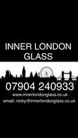 Inner London Glass