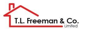 TL Freeman & Company Ltd