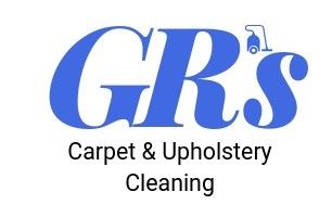 GRs Professional Carpet/Upholstery Cleaning Company
