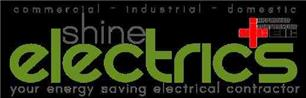 Shine Electrics