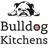 Bulldog Kitchens