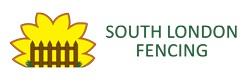 South London Fencing Ltd
