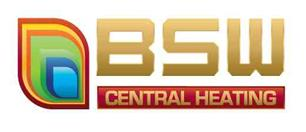 BSW Central Heating