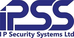 IP Security Systems Ltd