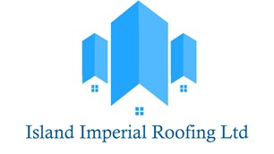 Island Imperial Roofing Ltd