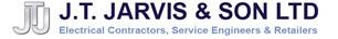 JT Jarvis & Son Ltd