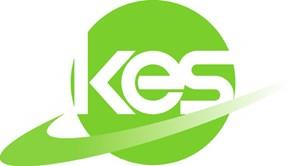 Kent Electronic Services (KES) Ltd