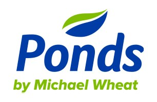 Ponds By Michael Wheat