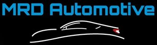 MRD Automotive