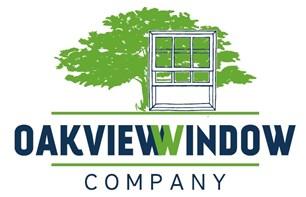 Oakview Window Company Ltd