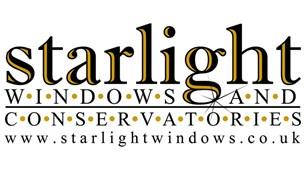 Starlight Windows Ltd