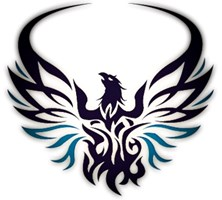Phoenix Class Automotive Ltd