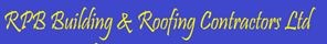 RPB Building & Roofing Contractors Ltd