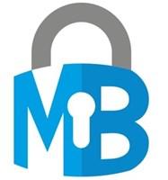 MB Locksmiths Ltd
