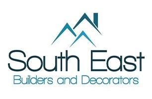 South East Builders & Decorators Ltd