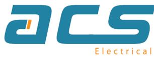ACS Electrical