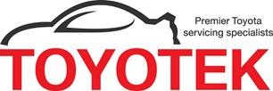 Toyotek Ltd