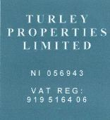 Turley Properties Limited