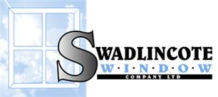 Swadlincote Window Company Ltd