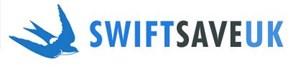 Swift Save UK Ltd