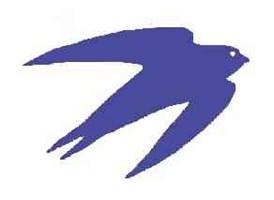 Swift Windows Caterham Ltd