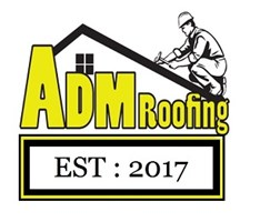 ADM Roofing Limited