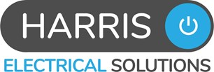 Harris Electrical Solutions