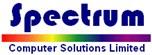 Spectrum Computer Solutions Ltd