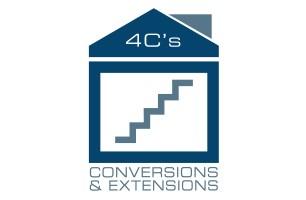 4CS Building Services