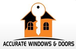 Accurate Windows & Doors