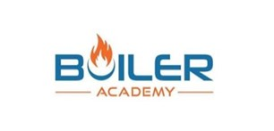 Boiler Academy Ltd