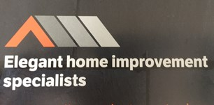 Elegant Home Improvements