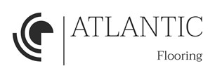 Atlantic Flooring