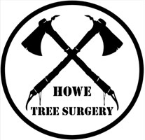 Howe Tree Surgery