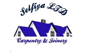Selfiya Ltd