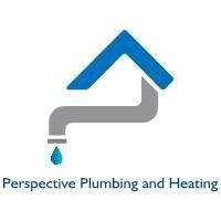 Perspective Plumbing & Heating