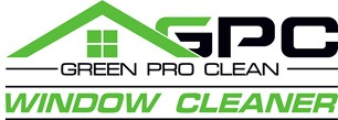Green Pro Clean Ltd