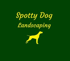 Spotty Dog Landscaping