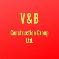 V&B Construction Group Ltd