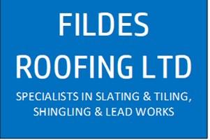 Fildes Roofing Ltd